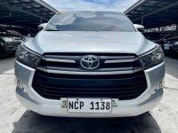 Sell 2017 Toyota Innova
