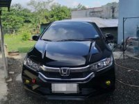 Honda City 2018 for sale Automatic