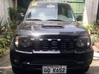 Selling Suzuki Jimny 2018