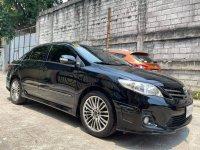 Sell 2013 Toyota Altis
