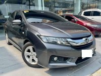 Sell 2017 Honda City