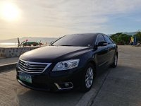 Toyota Camry 2011 for sale Automatic