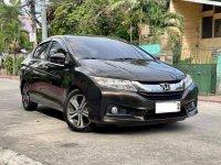 Honda City 2017 for sale Automatic