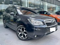 Subaru Forester 2015 for sale