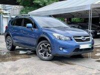 Subaru XV 2014 for sale Automatic