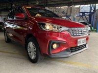 Selling Suzuki Ertiga 2020 in San Fernando