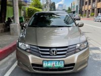 Honda City 2011 for sale in Automatic