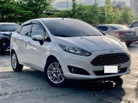 Selling Ford Fiesta 2014 in Pasay