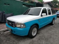 Selling Ford Escape 2003 in Marikina