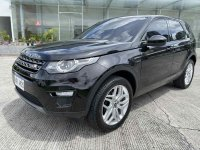 Land Rover Discovery 2017 for sale in Automatic