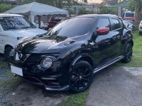 Selling Nissan Juke 2019 in Quezon City