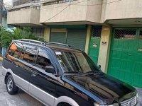 Black Toyota Revo 2006 for sale in Makati