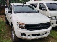 Sell 2015 Ford Ranger in Parañaque