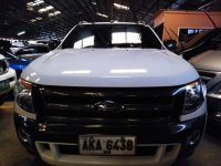 Ford Ranger 2015 for sale in Automatic