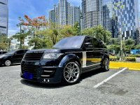 Land Rover Range Rover 2018 for sale in Makati