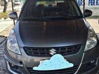 Sell 2014 Suzuki Swift in Bustos