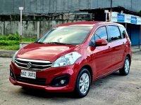 Suzuki Ertiga 2018 for sale in Automatic