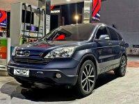 Sell 2008 Honda Cr-V in Marikina