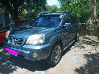 Nissan X-Trail 2005 for sale in San Juan
