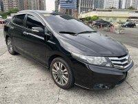 Honda City 2013 for sale in Pasig
