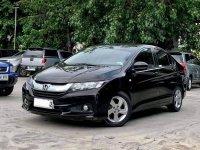 Black Honda City 2017 for sale in Makati