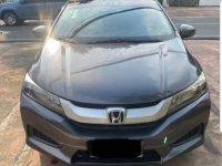 Grey Honda City 2014 for sale in Manual