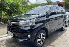 Selling Toyota Avanza 2019