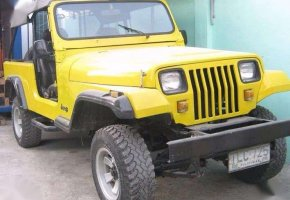 Jeep Wrangler Diesel 4DR5 Engine For Sale