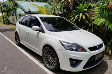 Focus Ford 2012 for sale