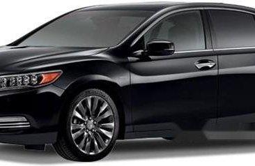 Honda Legend 2018  for sale