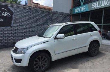 Suzuki Vitara 2016 for sale