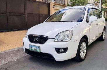 2011 Kia Carens for sale