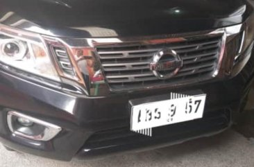 Nissan Navara 2015 for sale in Pasig