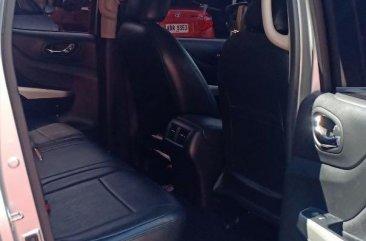 Nissan Navara 2015 for sale in Makati