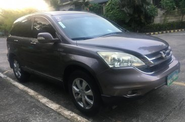 2011 Honda Cr-V for sale in Muntinlupa