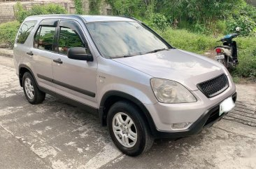 2003 Honda Cr-V for sale in Caloocan