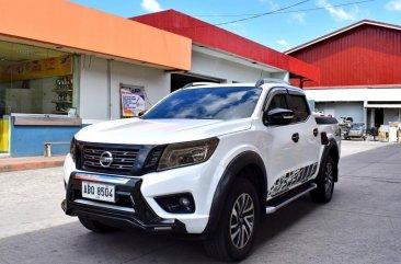 Nissan Navara 2015 for sale in Lemery