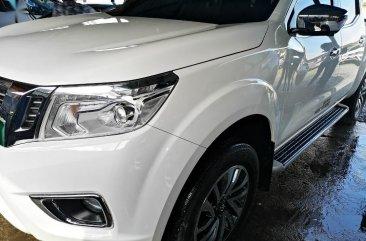 Selling Nissan Navara 2015 in Pasay