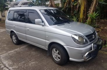 Mitsubishi Adventure 2010 for sale in Naga