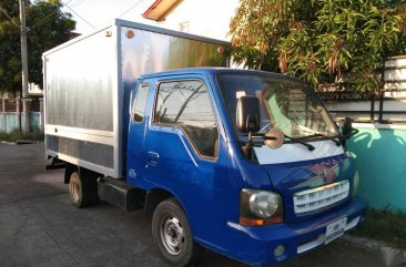 Sell 2018 Mazda Bongo in Caloocan