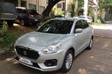 Suzuki Swift 1.3 (M) 2019