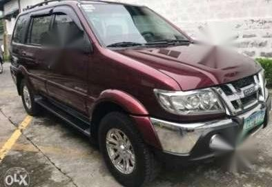 Used Cars For Sale In The Philippines Suv Mpv For Sale In