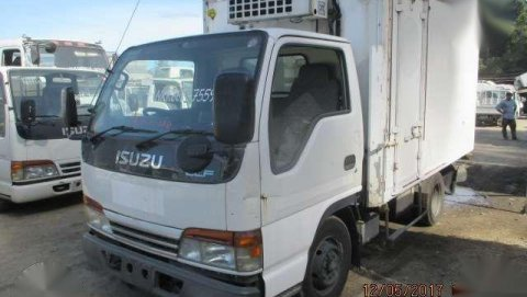 Isuzu Giga for sale: Used vehicles Giga in good condition