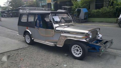 Toyota Owner Type Jeep For Sale Used Vehicles Owner Type Jeep In Good Condition For Sale At Best Prices Page 9
