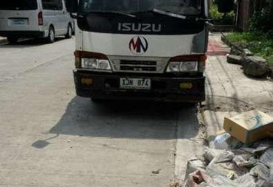 Isuzu Giga for sale: Used vehicles Giga in good condition
