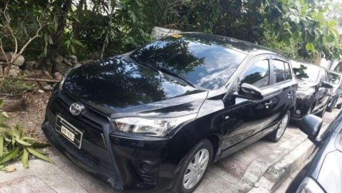 Used Cars For Sale At Best Prices In The Philippines Page 8333