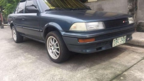 used toyota corolla 1990 for sale in the philippines manufactured after 1990 for sale in the philippines page 4 used toyota corolla 1990 for sale in