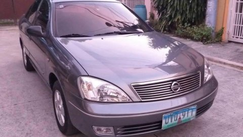 Used Nissan Sentra 2013 For Sale In The Philippines Manufactured After 2013 For Sale In The Philippines Nissan@home gives you the power to shop for and purchase a new nissan online, right from your refuse to compromise. used nissan sentra 2013 for sale in the