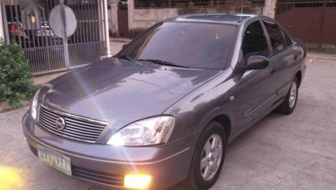 Used Nissan Sentra 2013 For Sale In The Philippines Manufactured After 2013 For Sale In The Philippines Automatic drive wheel configuration 2002 nissan sentra xe 27/33 city/highway mpg 27/33 city/highway mpg this vehicle is located at gates of elkhart 2405 cassopolis st elkhart. used nissan sentra 2013 for sale in the