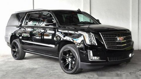 Used Cadillac Escalade 2020 For Sale In The Philippines Manufactured After 2020 For Sale In The Philippines